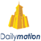 Visit Us On Dailymotion