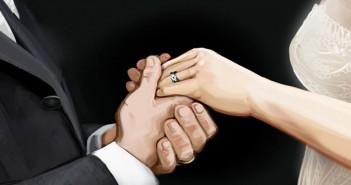 evlilik_oncesi