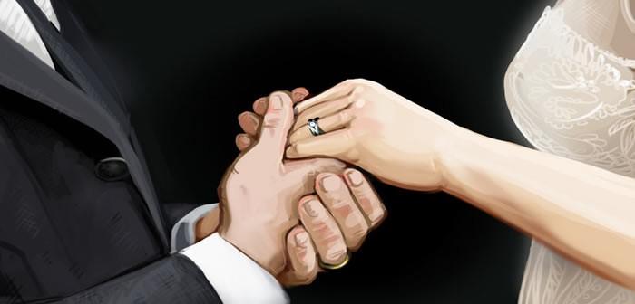 Evlilik Öncesi Araştırması