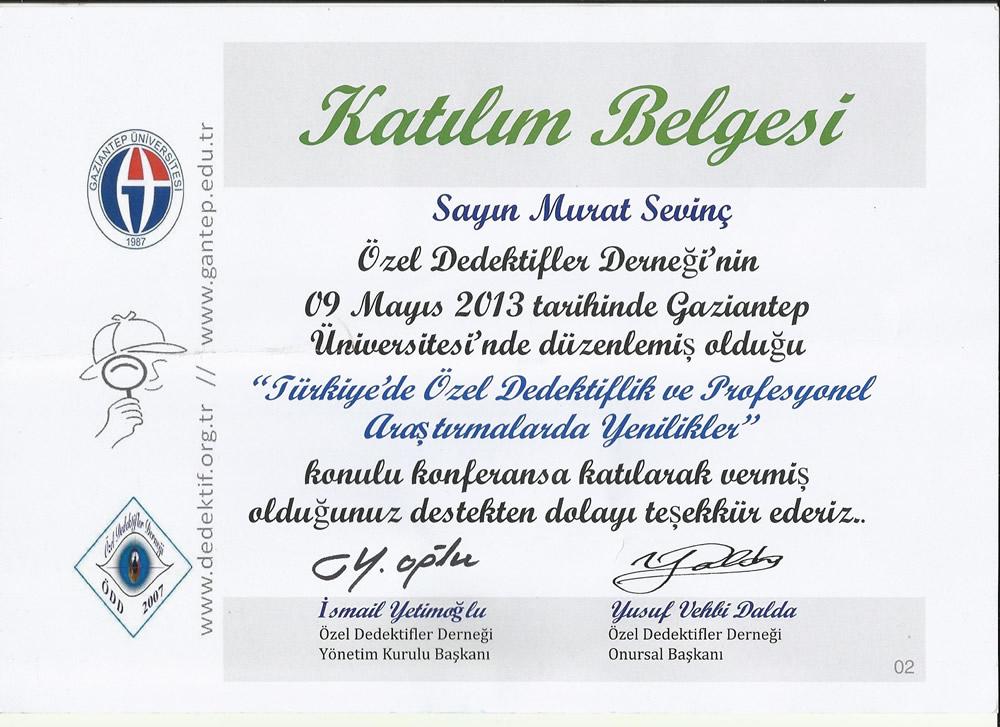 katılım-belgesi-e1384329481355