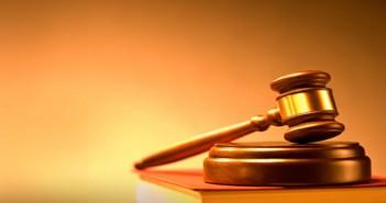 yasal_uyari